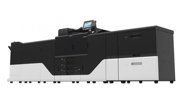 Kyocera TASKalfa Pro15000c